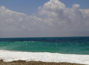 Apulija gardēžiem Lieldienās