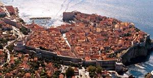 Melnkalne gardēžiem Lieldienu brīvdienās