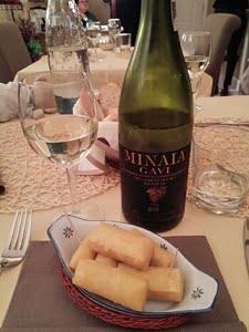 Papildus grupa!!! Itālijas outleti un vīns