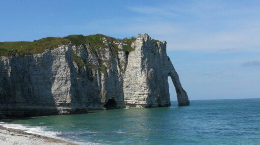 Normandija