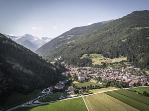 Jaunums! Dienvidtiroles apslēptie dārgumi