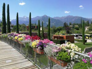 Līgo Dienvidtirolē Dolomītu Alpos