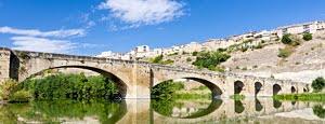 Vīns un arhitektūra – Rioha un Bilbao Lieldienās