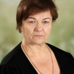 Aida Berkoviča