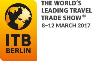 Dodamies uz gada vienu no nozīmīgākajiem tūrisma pasākumiem – ITB Berlin
